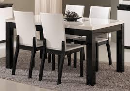 table de cuisine blanche tables de cuisine beautiful chaise table cuisine ikea com with