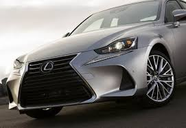 lexus insurance melbourne 2209 best stunning cars 2 images on pinterest car dream cars