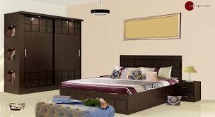 Furniture Set Bedroom Bedroom Beautiful Wardrobe Bedroom Furniture Bedroom Wardrobe