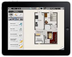 3d Home Design Software Apple 100 Home Design App 2017 100 Home Design Mac Drawing House