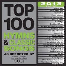 Old Rugged Cross Music Top 100 Modern Hymns And Classic Songs Maranatha Music U2014 Listen