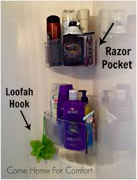 how to organize your house organize your house one room at a time bathroom u2013 come home for