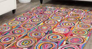 savavieh rugs roselawnlutheran