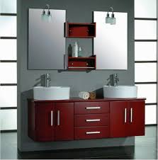 beautiful dark red bathroom accessories pattern bathroom decor