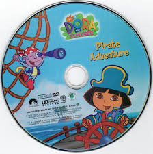 Dora Map Dora Pirate Map Images Reverse Search