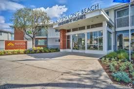 eastside long beach apartments for rent long beach ca