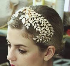 bridal headwear popular bridal headwear vintage buy cheap bridal headwear vintage