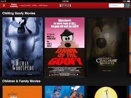 best halloween movies for kids reader s digest 8 family halloween