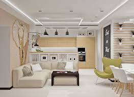 kitchen outstanding kitchen dining room design combination