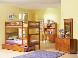 Rooms For Kids by Bedroom Ideas The Most Beautiful Kids Room Rug Kids Room For