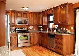 open kitchen cupboard ideas kitchen kitchen cupboard ideas harmonize best kitchen cabinet