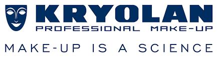 kryolan professional make up file kryolan logo jpg wikimedia commons
