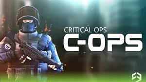 how to play c ops on pc without gameroom critical ops youtube