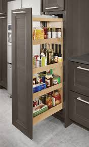 Kitchen Cabinet Pantry Pull Out 29 Best Kraftmaid Kitchens Images On Pinterest Kraftmaid Kitchen