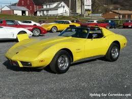 yellow corvette 346 best corvette yellow images on corvettes