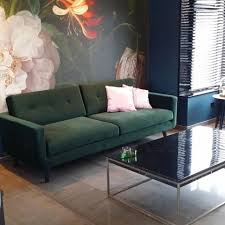 sofa company sofacompany sofacompanyza instagram photos and