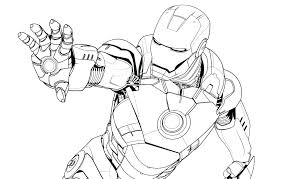 printable coloring pages for iron man ironman coloring pages free printable coloring pages online iron man