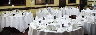 linen rentals san antonio tablecloth rentals kirting hite wedding tent san antonio linen for