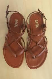 best 25 2017 summer sandals ideas on pinterest summer sandals