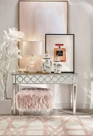 bedroom foyer ideas beauty room pine beige base sfdark