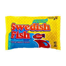 where to buy swedish fish upc 070462500103 swedish fish swedish fish free soft chewy