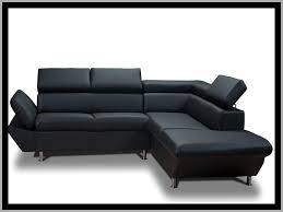 canap 10 fois sans frais génial canapé 10 fois sans frais photos 1020569 canapé idées