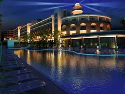 hotels river port river hotel spa ultra all inclusive hotelroomsearch net