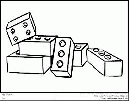 surprising lego batman coloring pages lego coloring pages