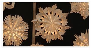 How To Make Paper Light Lanterns - paper lanterns hanging lanterns from lights of india