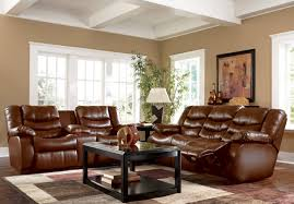 Living Room Furniture Showrooms Likableart Quality Sofa Sectionals As Of Amity Modern Chairs For