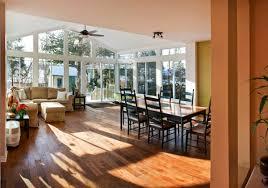 Average Cost To Build A Sunroom Custom Sunroom Addition Luxury Sunroom Design Ideas U0026 Cost
