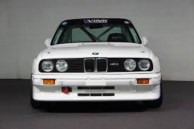 bmw e30 rally car spec list bmw m3 e30 a sold vink motorsport