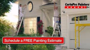 exterior house painting bridgewater nj interior painter