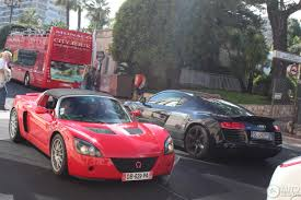 vauxhall algeria vauxhall vx220 turbo 15 may 2017 autogespot
