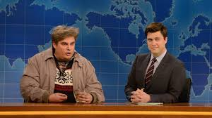 watch drunk uncle sketches from snl played by bobby moynihan nbc com