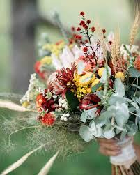 Wedding Flowers For September 100 Flowers For November Wedding Deciding On In Season