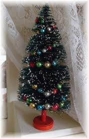 555 best christmas trees images on pinterest christmas