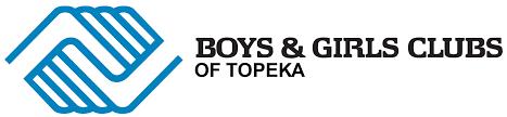 current job opportunities internal employment opportunities boys u0026 girls clubs of topeka