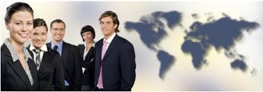 chambre de commerce à l étranger chambre de commerce et d industrie commerce international