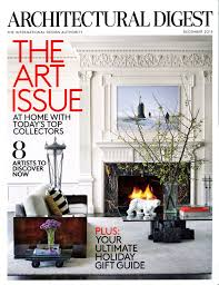 100 architectural digest home design show nyc 2015 don