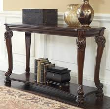 Console U0026 Sofa Tables U2013 Christian U0027s Table