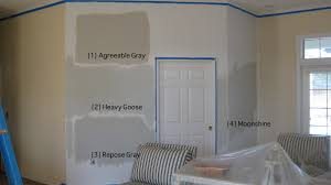 1000 images about sherwin williams on pinterest image detail for