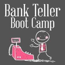 How To Make A Resume For Bank Teller Job by Learn 7 Bank Teller Dress Codes Tips Land A New Bank Teller Job