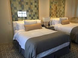 amtrak bedroom suite amtrak bedroom suite
