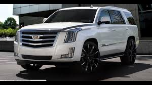 future cadillac escala 2017 cadillac escalade review and infomation united cars