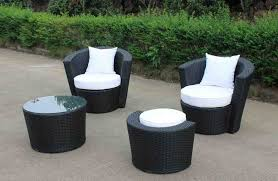 Sale Patio Chairs Outdoor Wicker Furniture Sale Outdoor Wicker Furniture Recovery