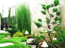 Interior Garden Design Ideas by Simple Japanese Garden Ideas Best Ideas About Japanese Gardens On