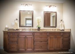 kitchen bathroom cabinets valrico