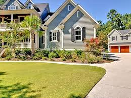 lowcountry premier custom homes new home projects 1123 oak
