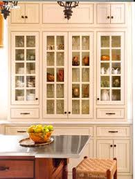 471 best kitchens french country u0026 traditional images on pinterest